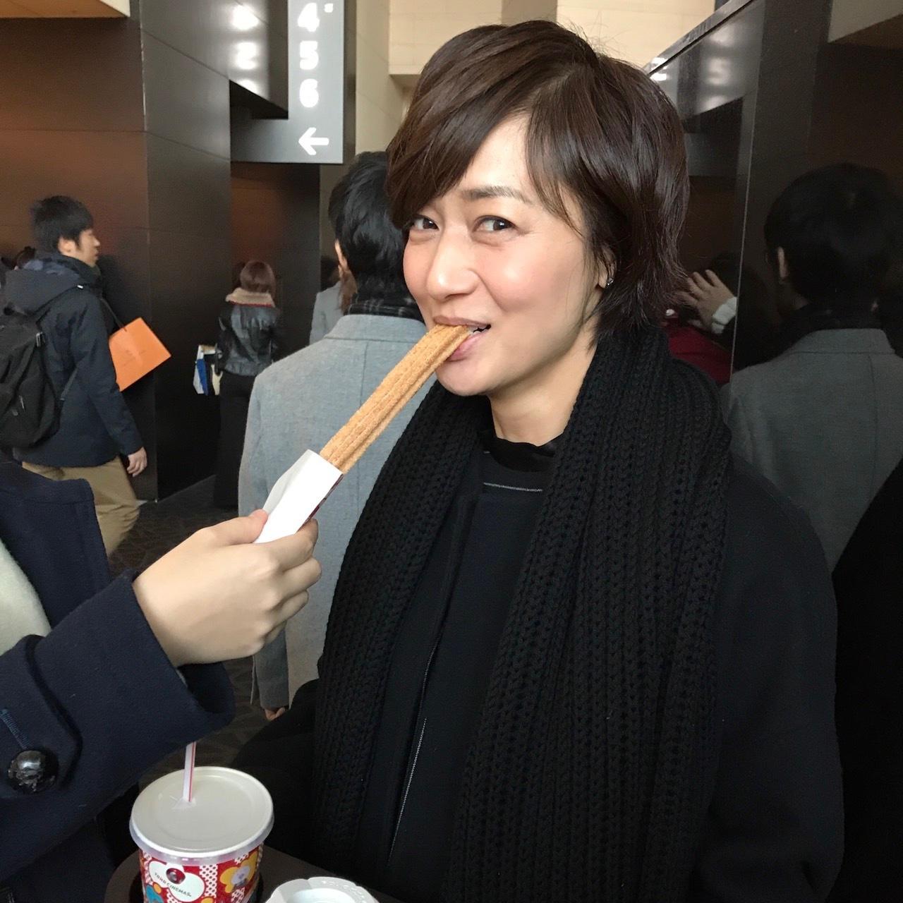 富岡佳子の画像 p1_20