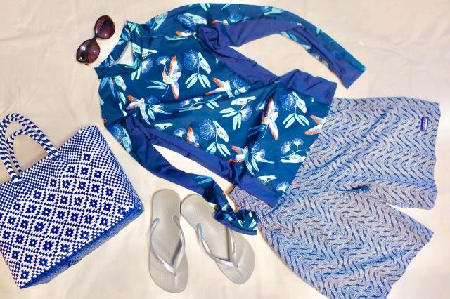 この夏、アラフォーが着るべきスイムウェアは?_1_5
