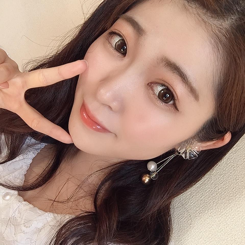 【2019年初夏★】○オレンジブラウンメイクが可愛い?《プチプラで実践》_1_12