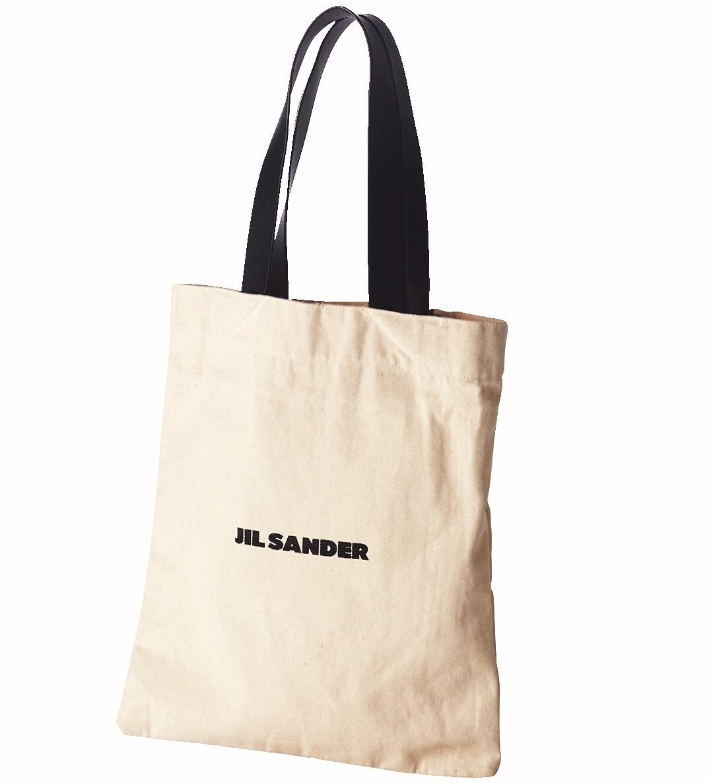 水野綾子さんのバッグ