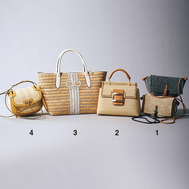 【海外旅行の持ち物】旅好き女子のための必需品チェックリスト30・リゾート編_1_51
