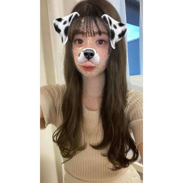 【Instagram】ストーリーのエフェクト おすすめ ❤︎_1_1