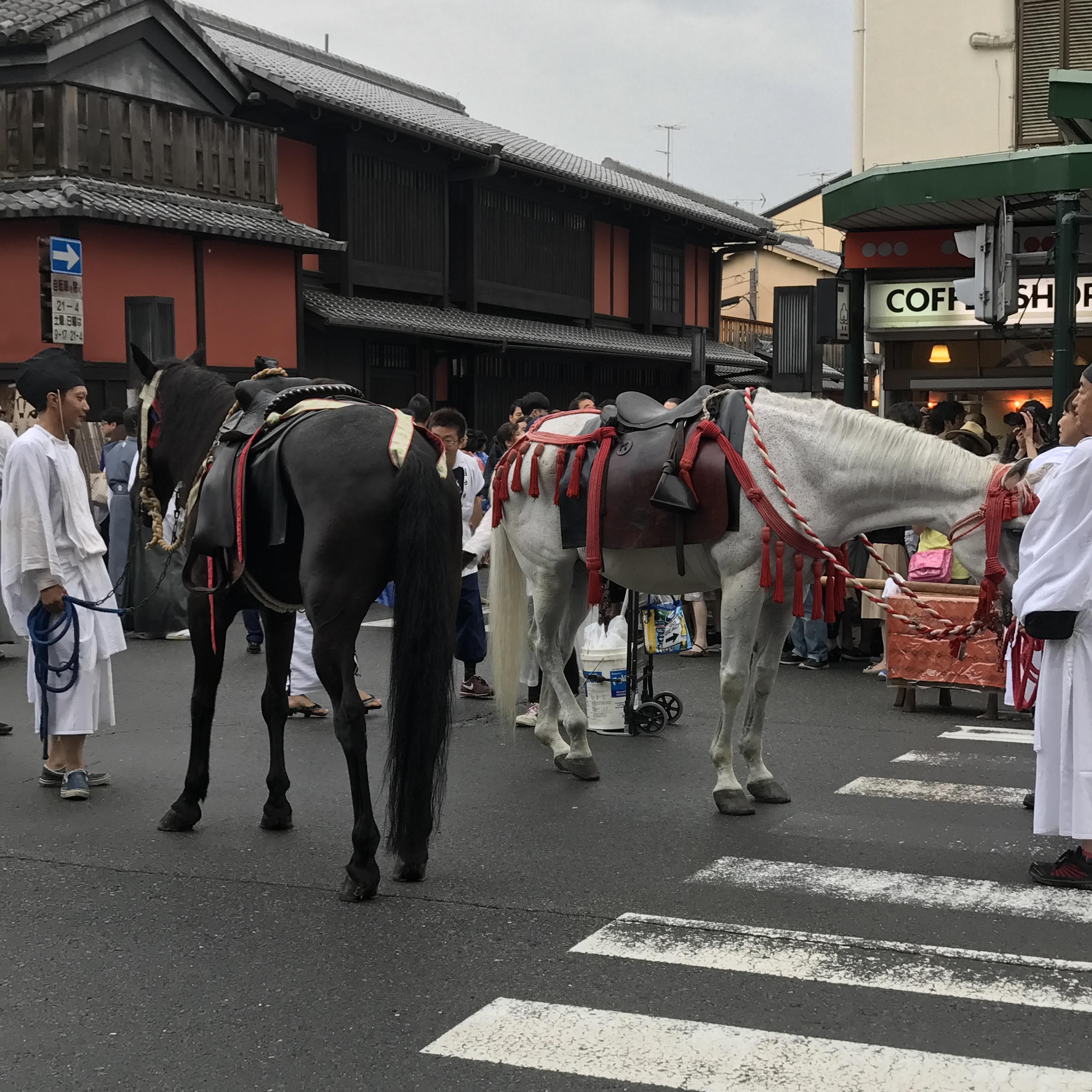 京都!祇園祭!!_1_3