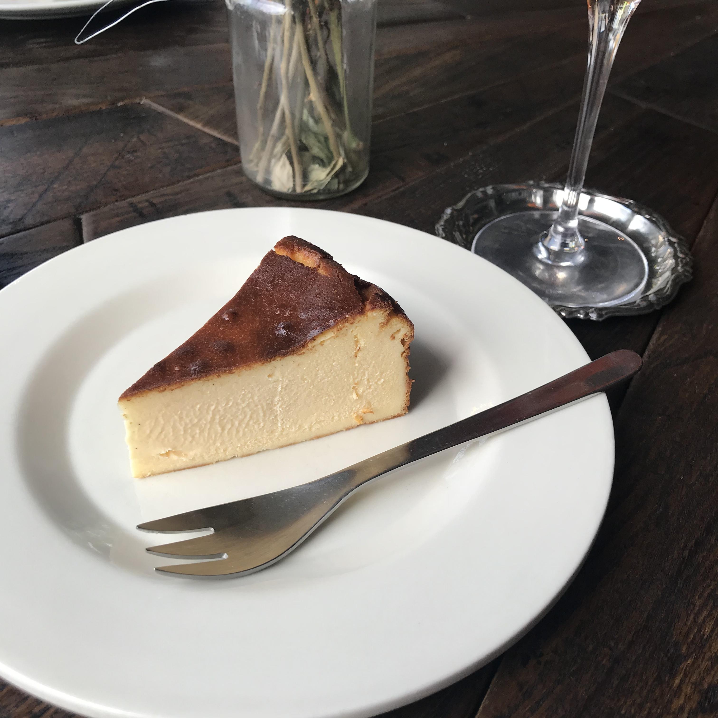 超おすすめ!チーズプロフェッショナルが営むチーズケーキ屋さん!!_1_4