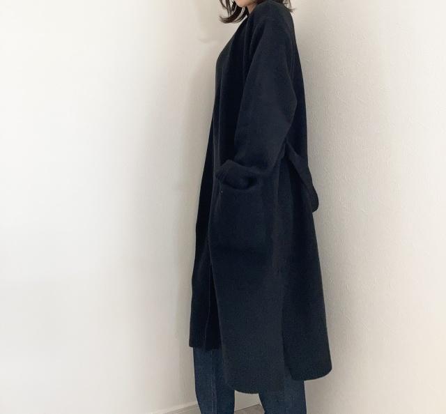 昨日UNIQLOで買ったもの【momoko_fashion】_1_2-2