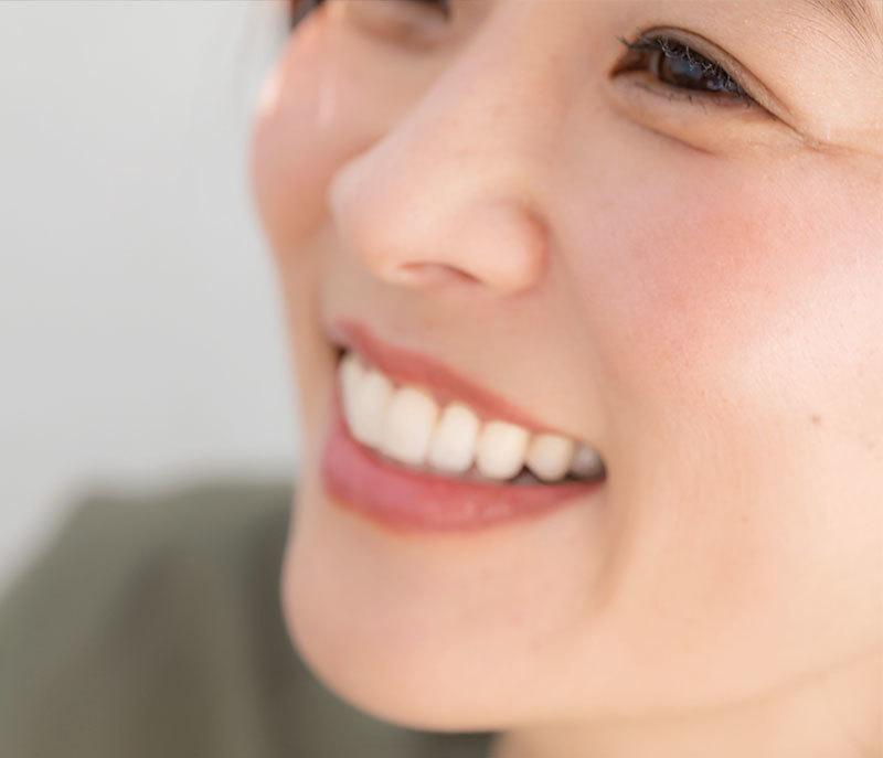 """あなたは大丈夫? まわりの人まで幸せにする。 """"機嫌のいい顔""""を作る7つの要素_1_2-3"""