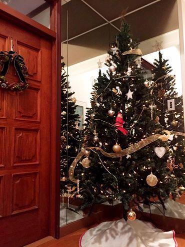 クリスマス仕様~鎌倉、中華街etc~_1_1