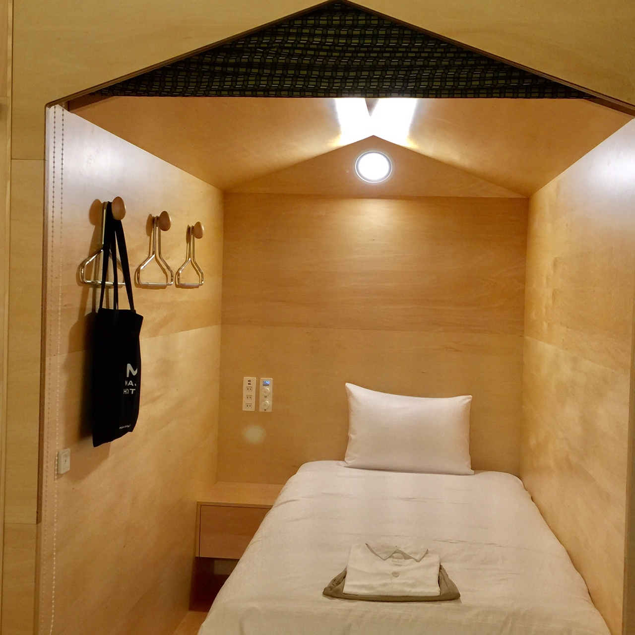 京都にできた北欧スタイルの宿、MAJA HOTEL KYOTOに泊まる!_1_4-11