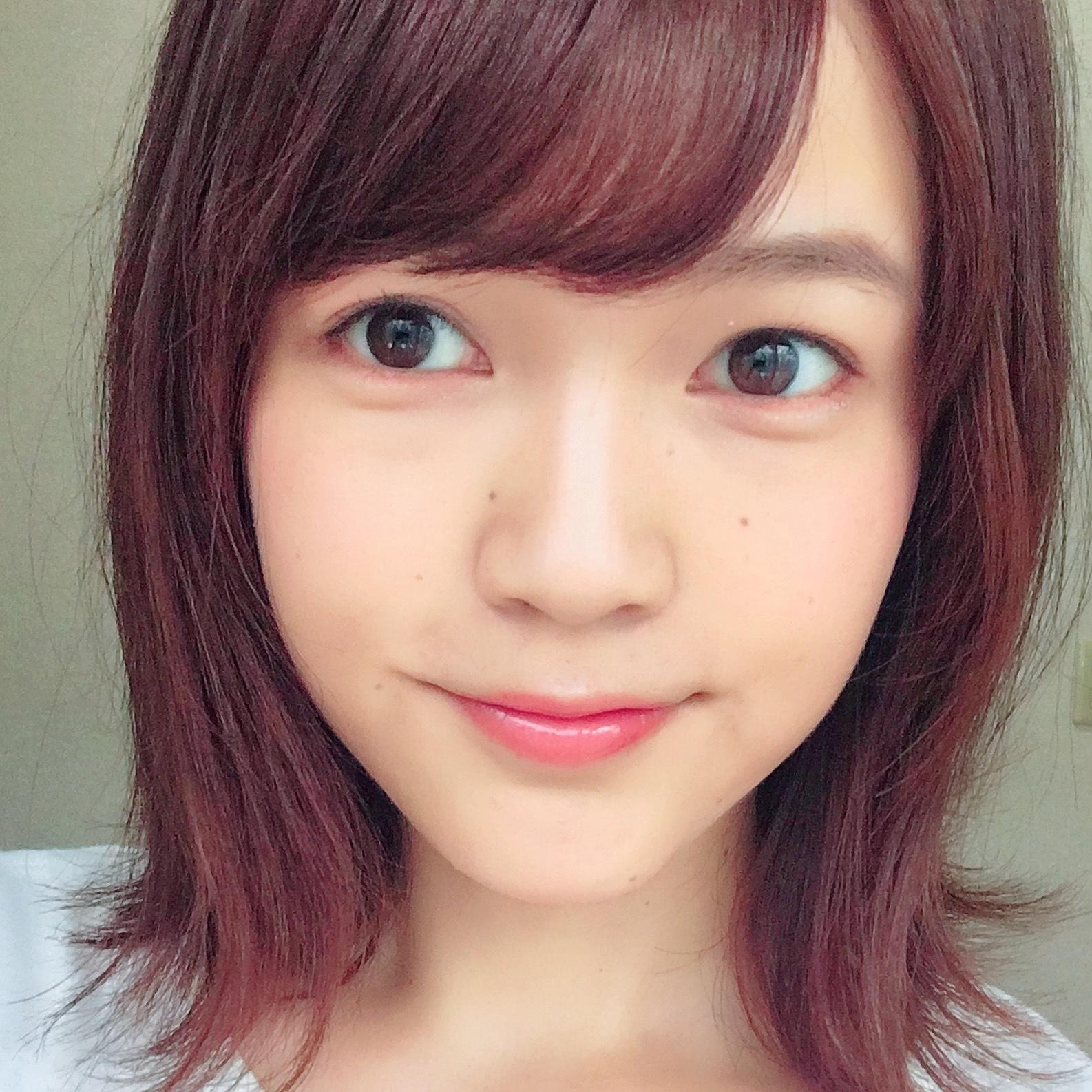 ^o^第21回【新作アイシャドウ】キャンメイクでおしゃれな夏メイク②_1_7