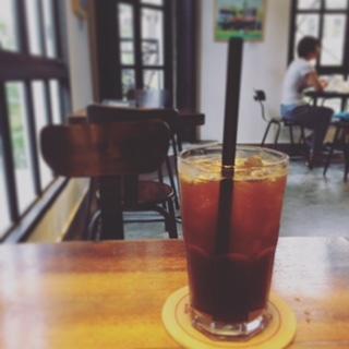 ベトナム料理は本場で満喫、ホーチミン2泊3日食べ歩き!day3_1_4-2