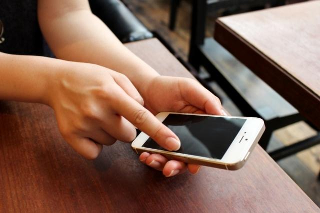 アラフォーにも実はどんどん増えている「デジタル中毒」! その7つの症状_1_1