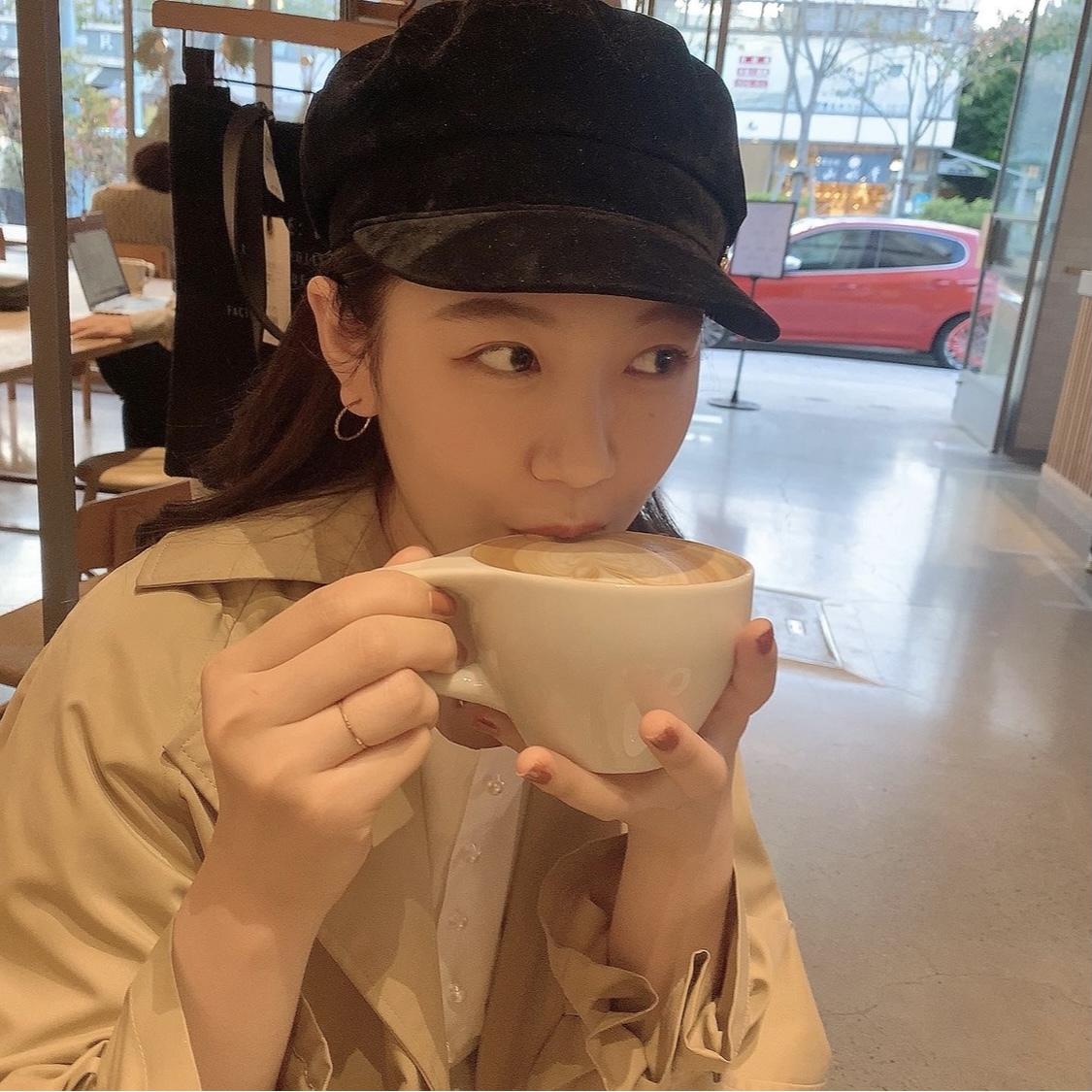 【葉山女子旅②】葉山〜鎌倉のおすすめカフェ紹介!_1_9-1