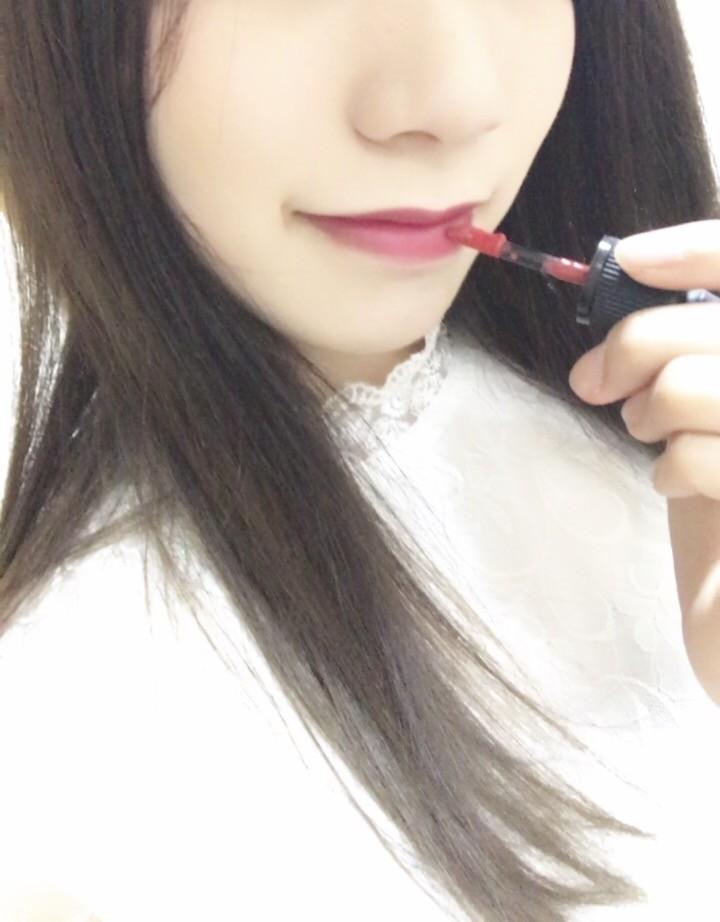 大人気韓国コスメ♡レビュー_1_3
