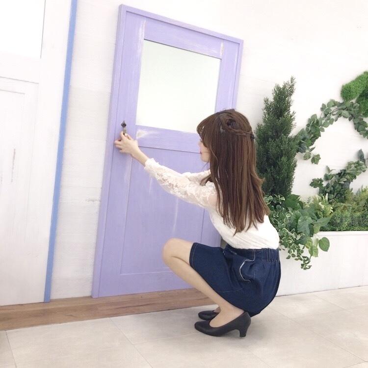 Vol.11♡ 【新宿】関東ではここだけ!?可愛くて癒される《シナモロールカフェ》_1_8