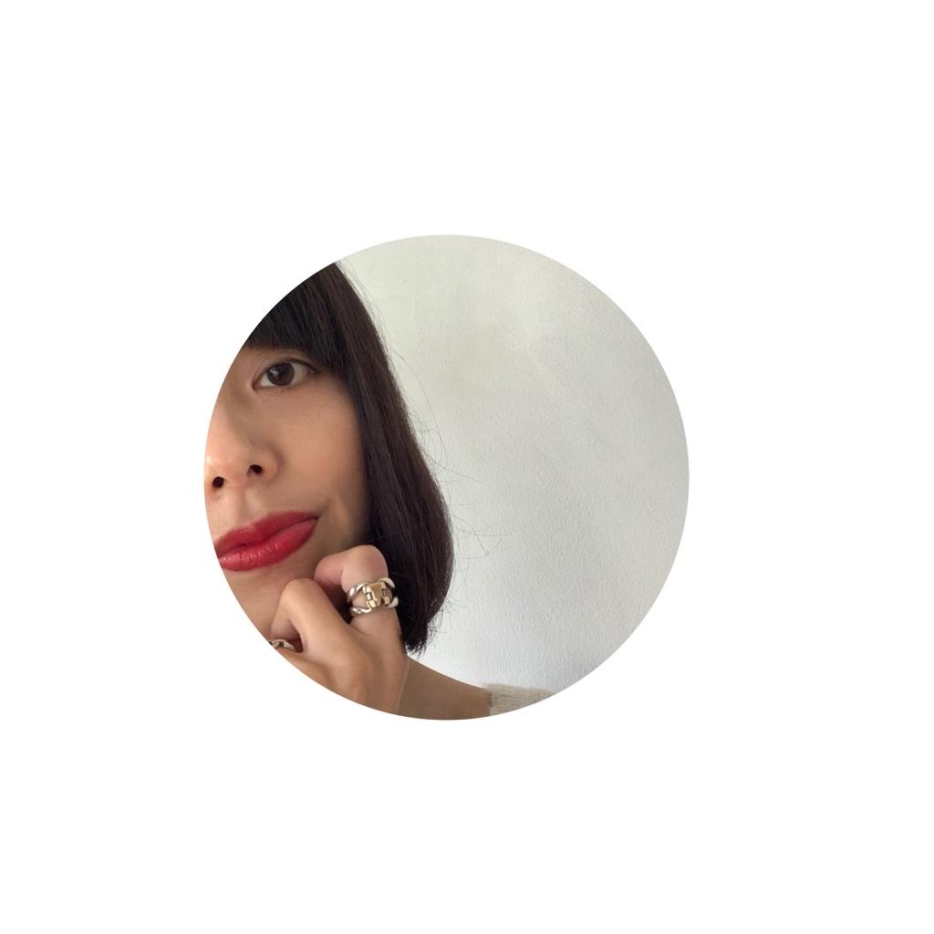 Marisol世代におすすめ、着回しにも重宝するgicipiのサーマルT_1_5