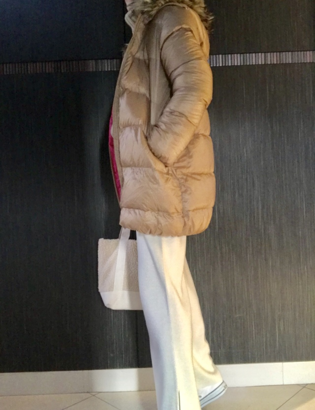 スニーカー前提で考えた冬のきれいめカジュアル_1_4