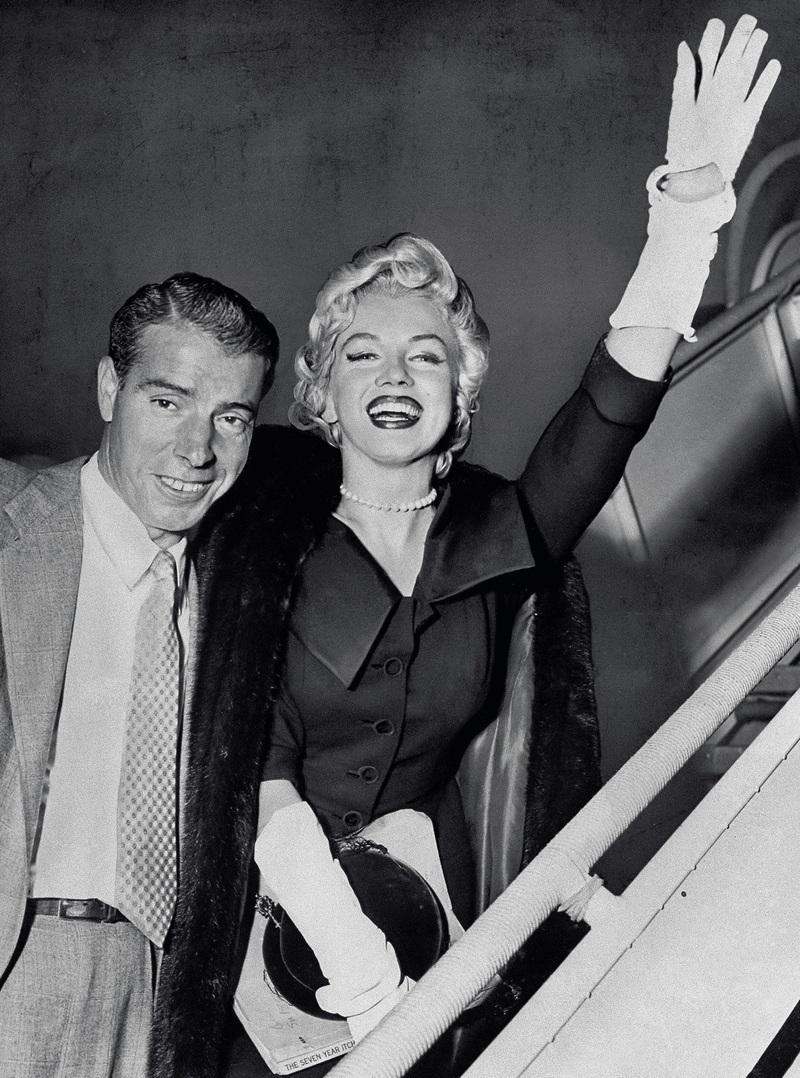 もう行った? マリリン・モンローが愛用したパールネックレスも見られる「THE PEARL NECKLACE」展は8月28日(月)まで_1_1-2