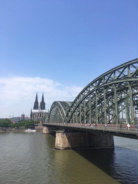 ドイツ ケルン大聖堂_1_1-7