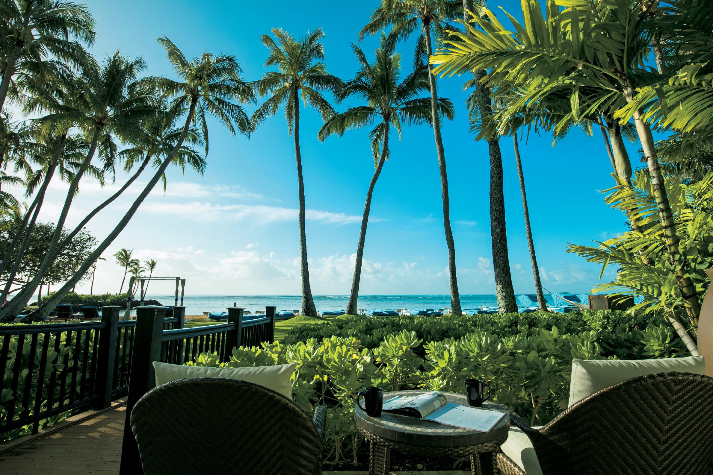 憧れの高級ハワイリゾート『ザ・カハラ』の魅力 五選_3_1