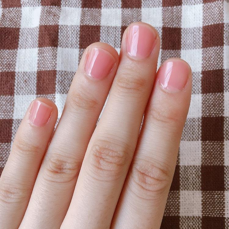 ^o^第56回【コンビニで買える!】男女からモテる!?プチプラマニキュア紹介〜!_1_2