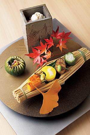 早くも名店の予感! 京都のすぐ行くべき、注目の新店 五選_1_1-3