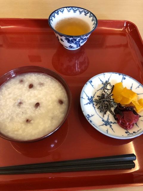 東京で朝活!心に沁みる朝の過ごし方_1_3