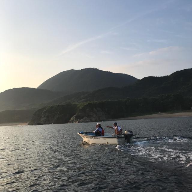 海の京都、丹後の旅のおすすめ_1_2-1