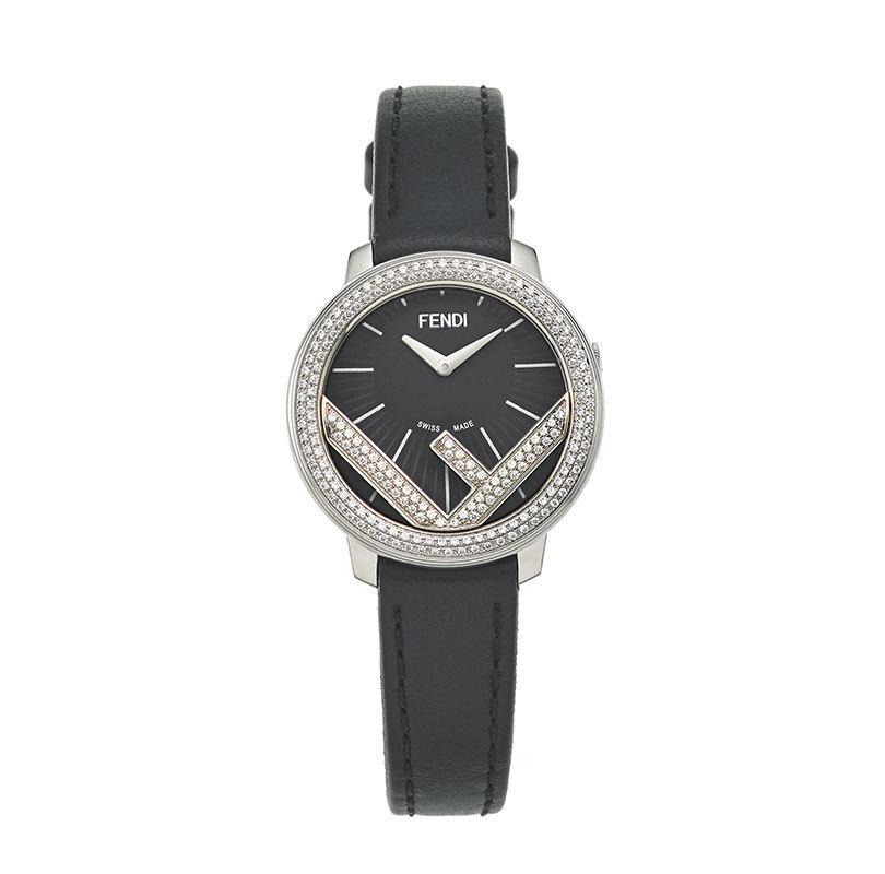 名品からデイリー使いまで!40代レディースに人気の時計まとめ|2019-2020版_1_7