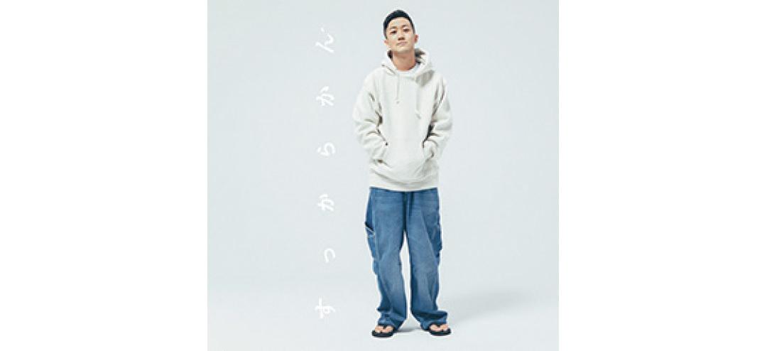 Photo Gallery 【CDフォトギャラリー】話題の楽曲集めました_1_39