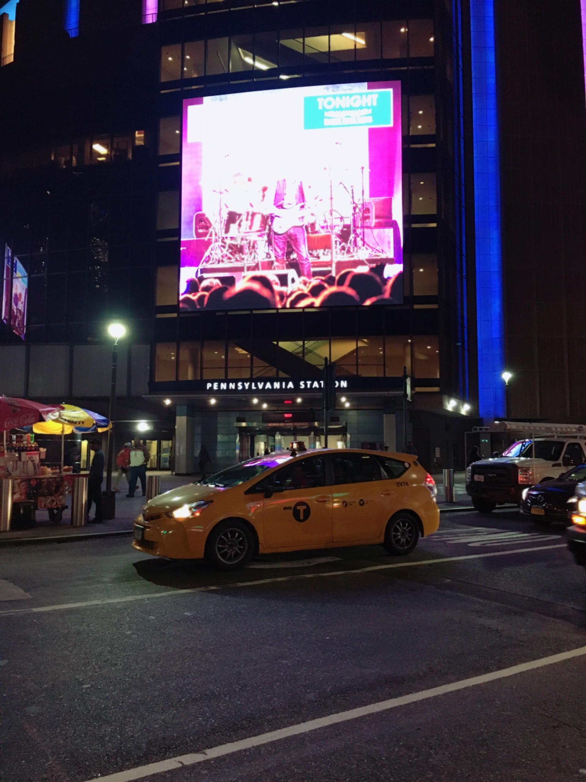 ニューヨークにて。_1_3