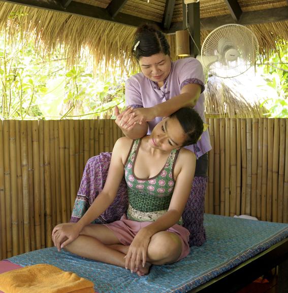 タイビーチのビーチを楽しむ、離島のホテル5選(リペ/クラダン/サメット/パンガン/チャン) _2_2-5