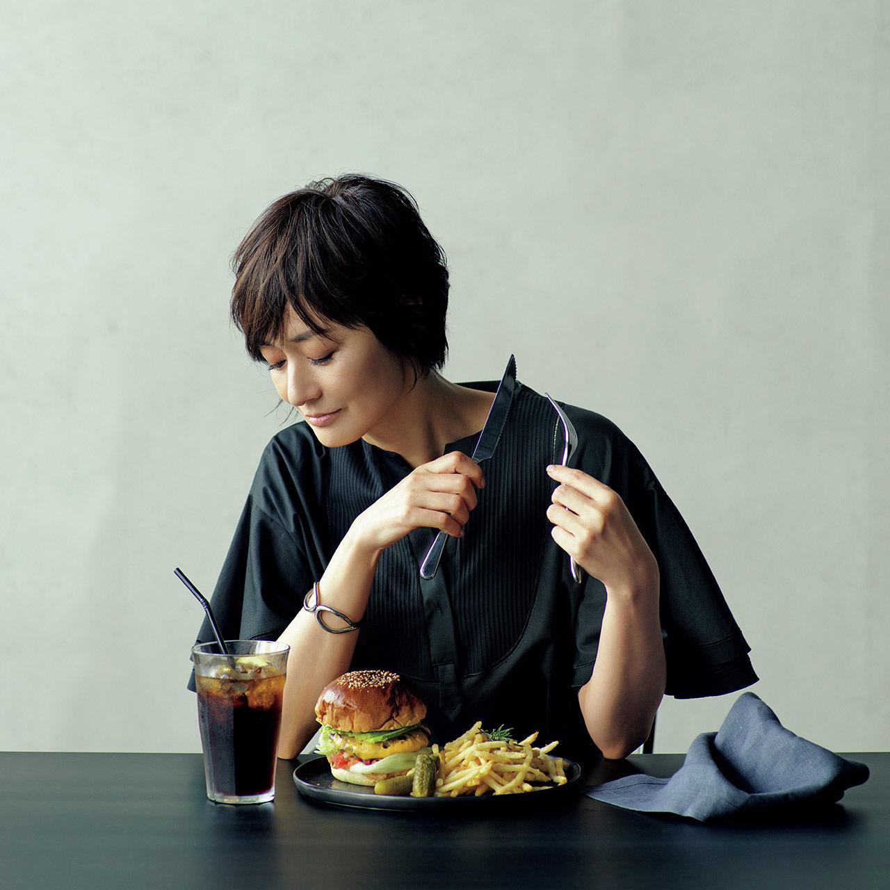 富岡佳子の「今、欲しい暮らしのモノ、コト」~水無月~_1_1