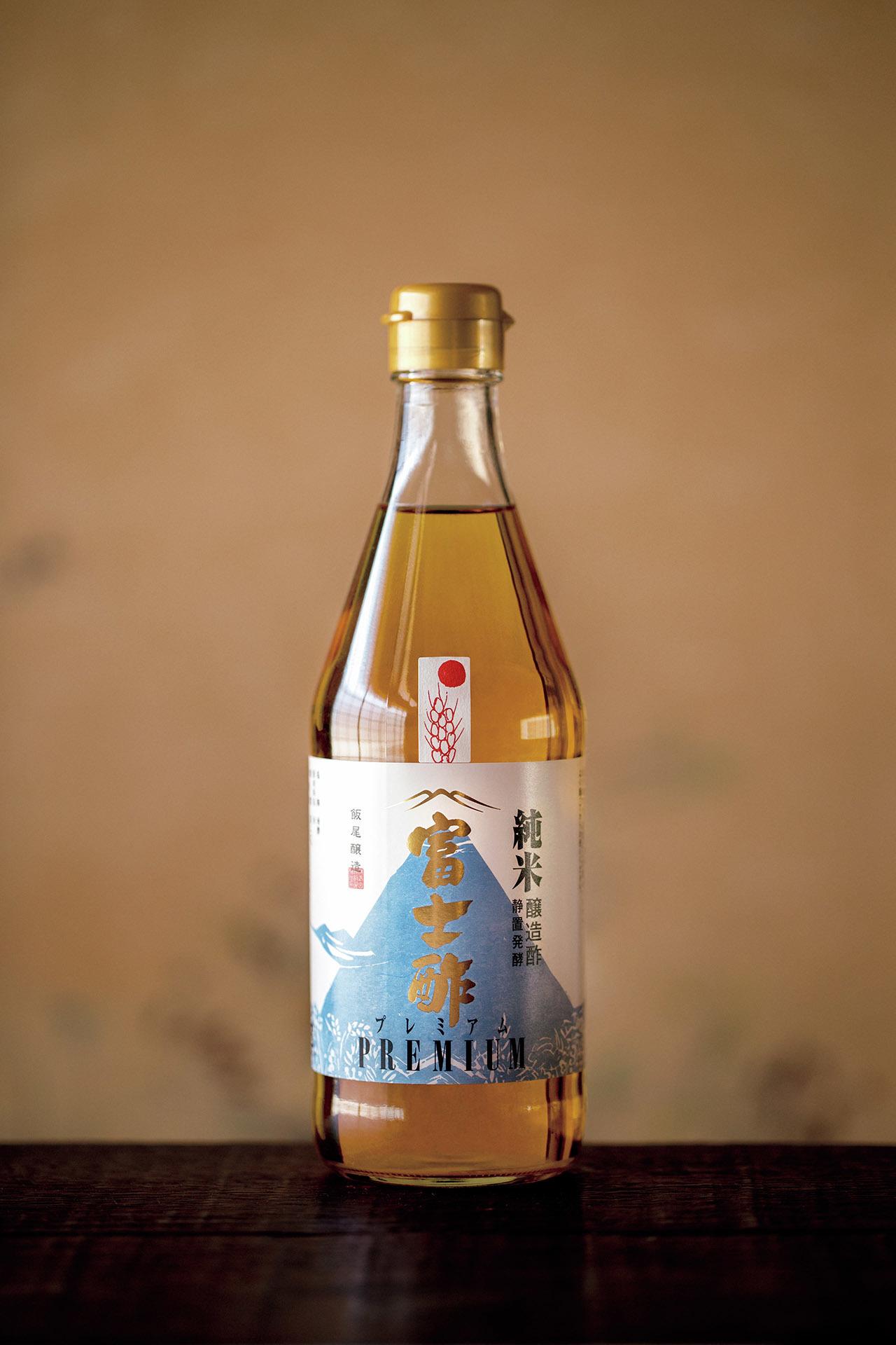 日本有数の「パワー」と「おいしい」を求めて。狐野扶実子、海の京都「丹後」へ 五選_1_2-2