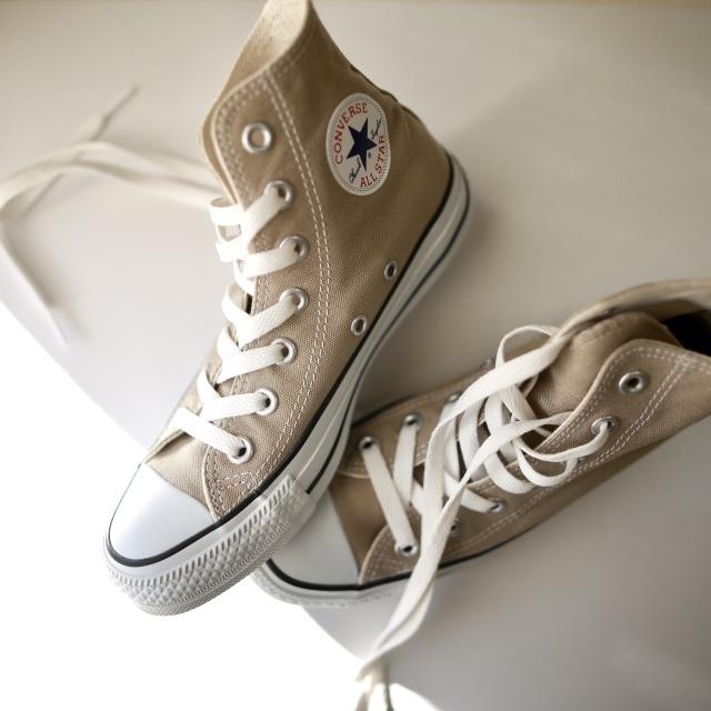 新しい季節を「新しい靴」で歩き出そう♪【マリソル美女組ブログPICK UP】_1_1-3