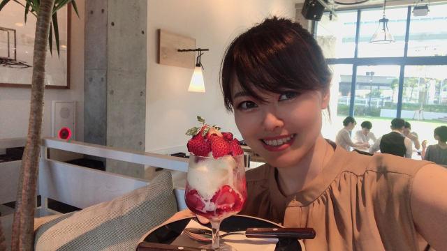 週末デート。東京「Hi-NODE」海沿いのオシャレCafeでゆったり_1_1