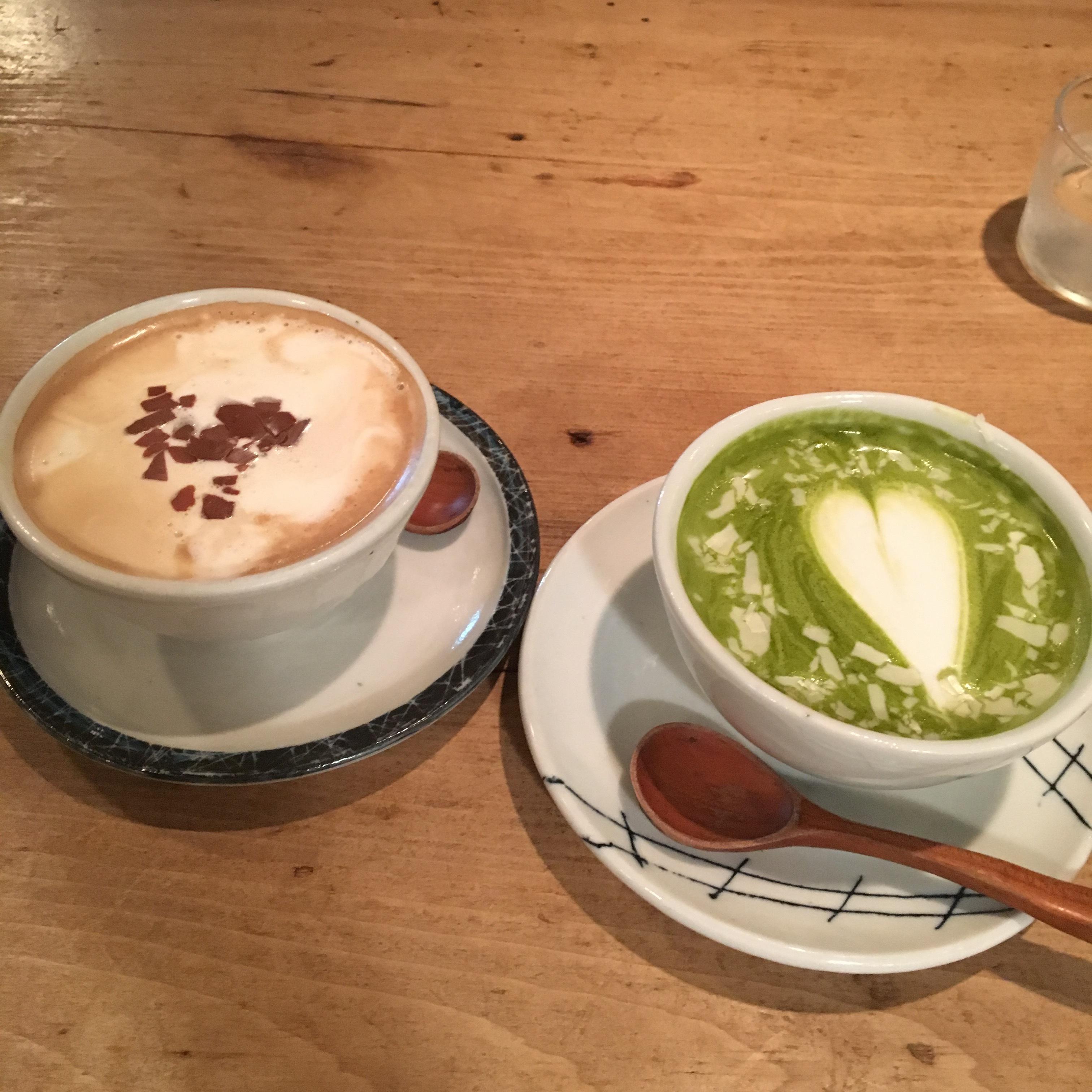 札幌♡実は大人気なカフェ!2つ_1_5
