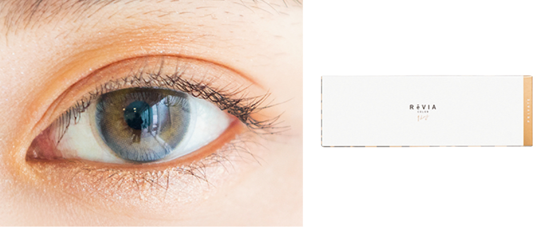 美容系ユーチューバーが推す「色素薄く見える」カラコンをもっと見る_1_4