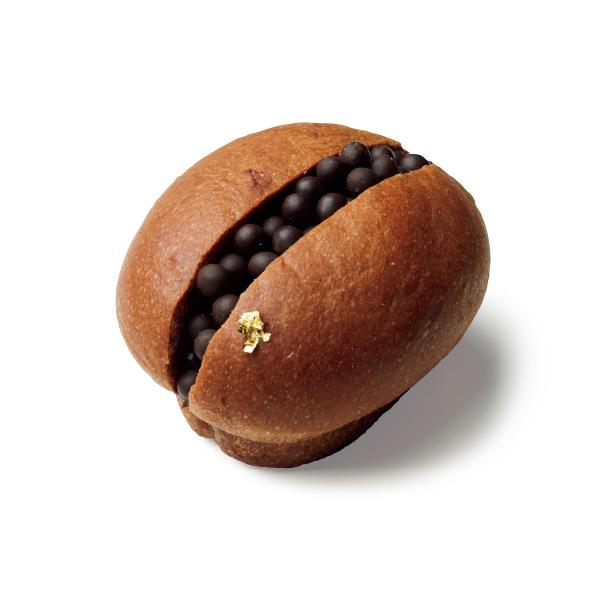 いつも忘れられない逸品がここに! ブレッドラバーが愛する「私の運命のパン」_1_1-9