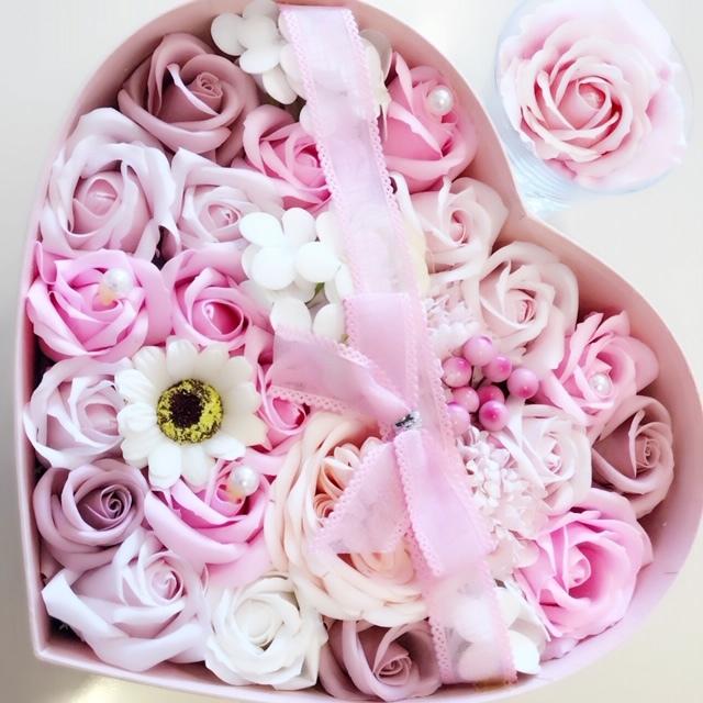 大切な人への誕生日の贈り物♡_1_1