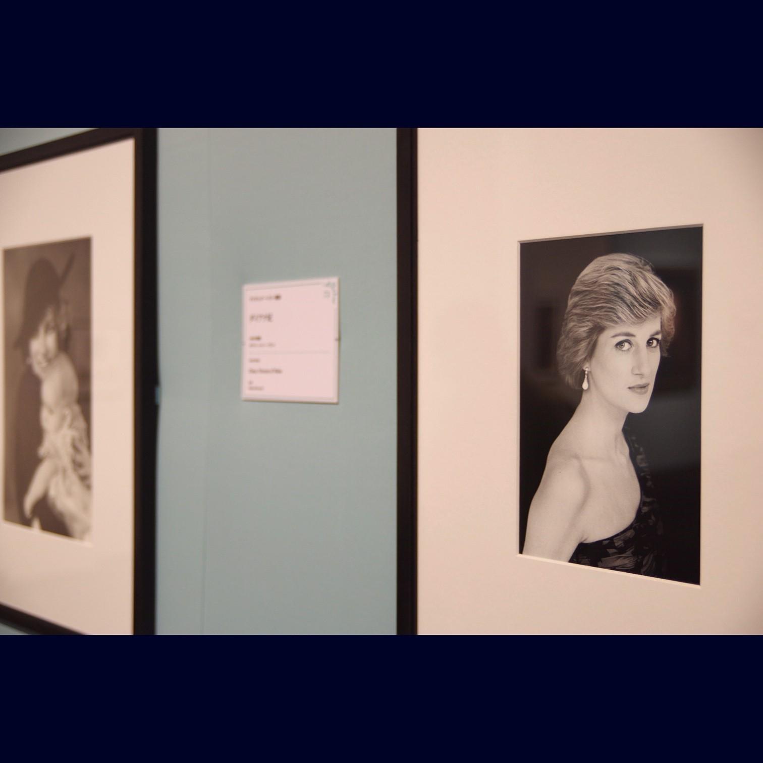 肖像画で学ぶ英国史。_1_1-4