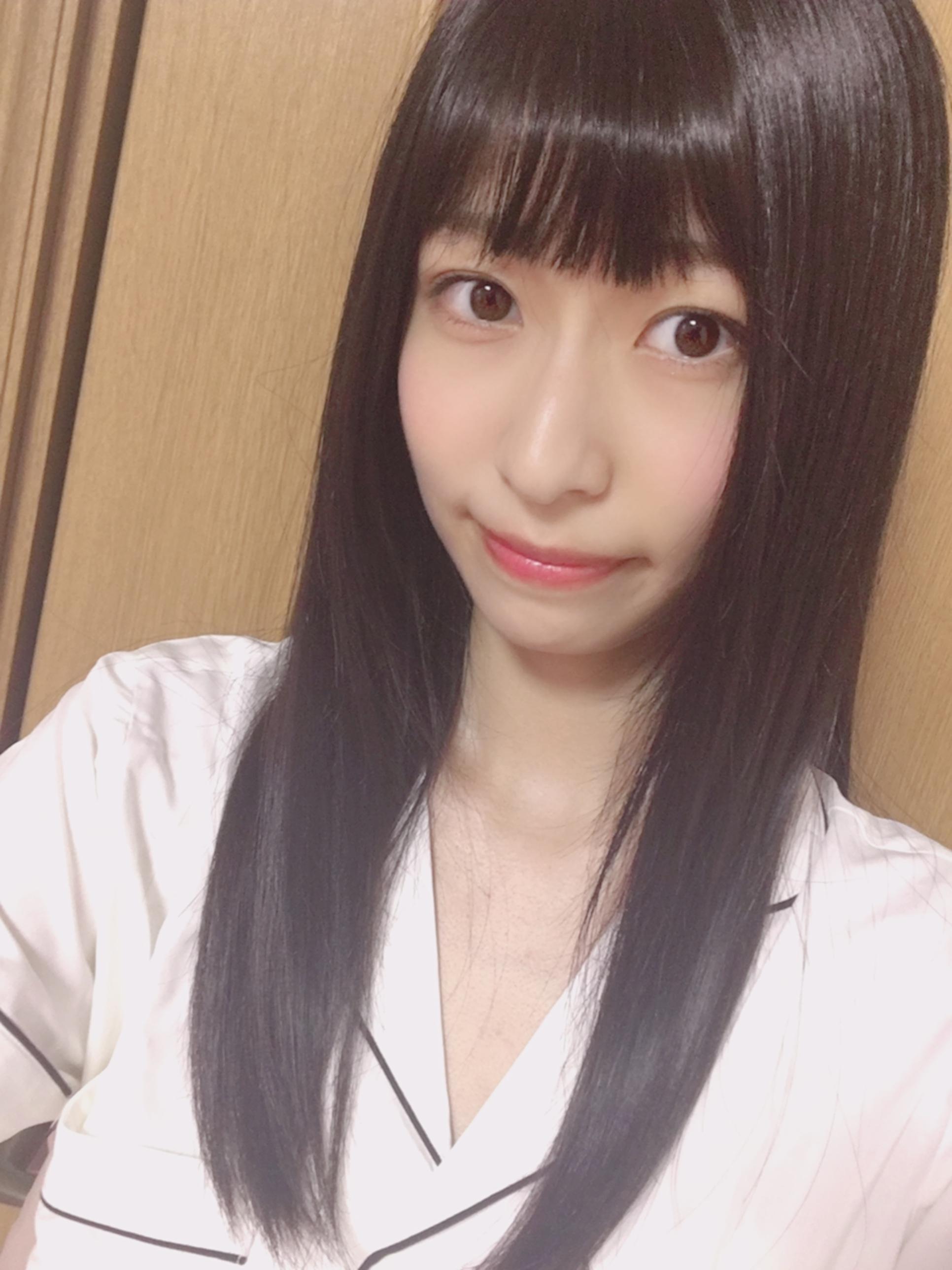 GUのパジャマが可愛い♡_1_4