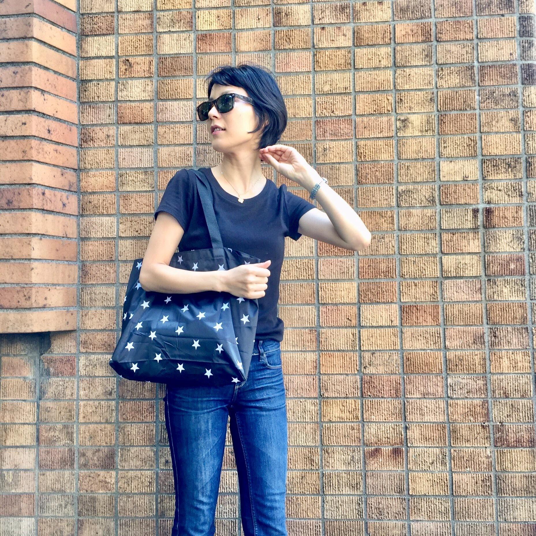 マリソル10月号の付録バッグは可愛くて使える!_1_2