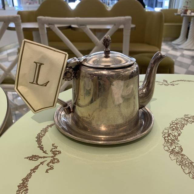 自粛明けにオススメの表参道 スイーツ・紅茶屋さん 3軒ご紹介します。_1_4-2