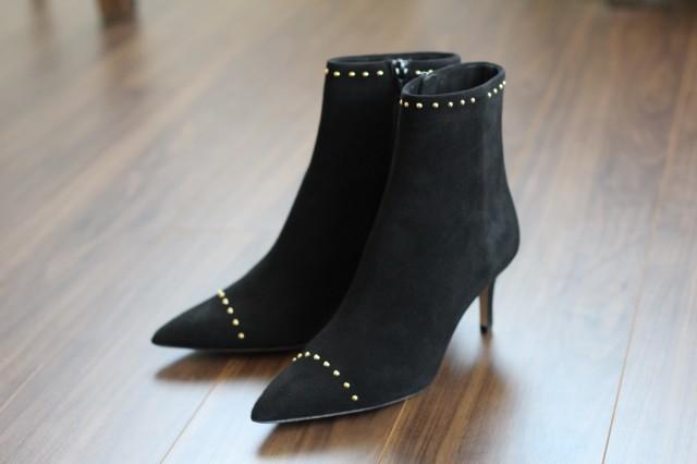 歩きやすく、こなれ感を出せる靴といえば・・・_1_1-2