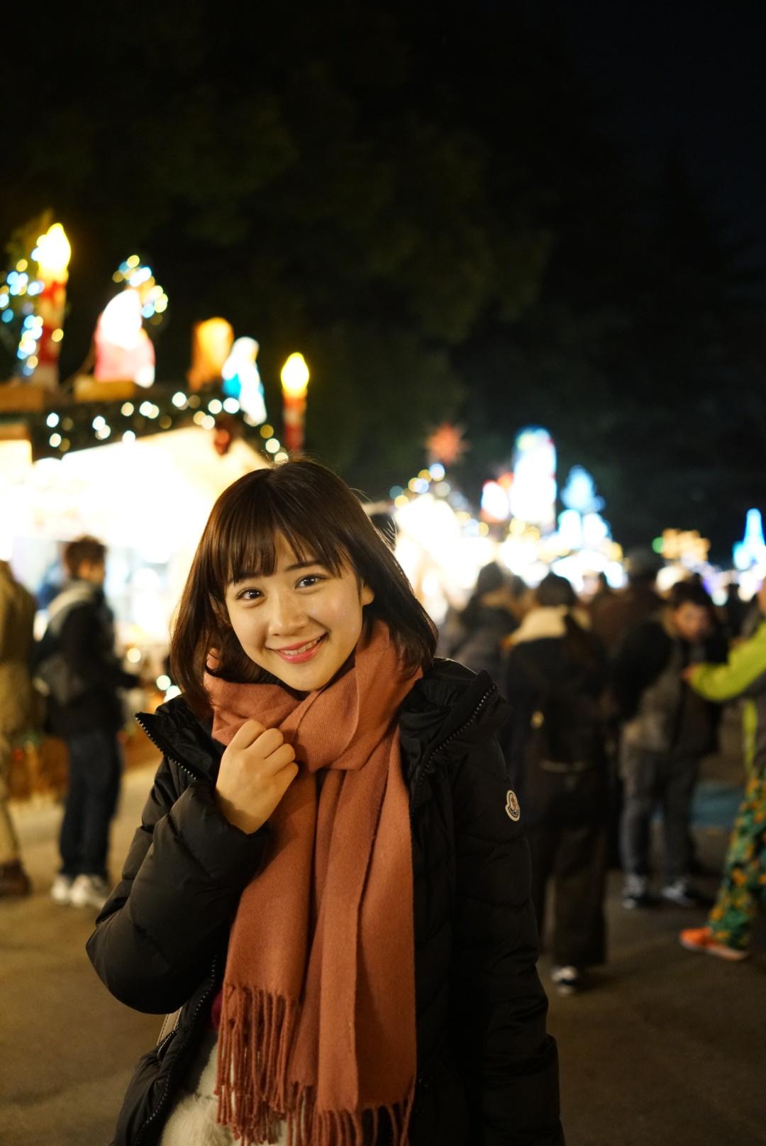 日比谷でドイツ気分を味わえる《クリスマスマーケット》_1_5