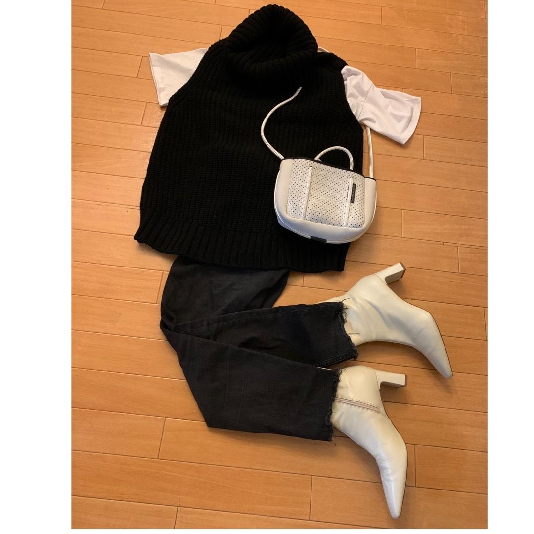 秋の装いNew item_1_2