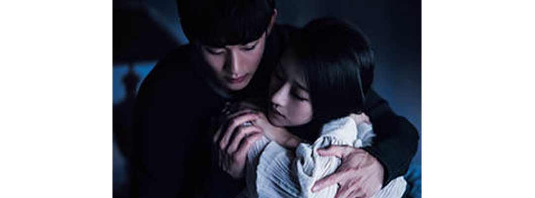 Photo Gallery|胸キュン必至♡ 話題の韓国ドラマまとめ_1_5