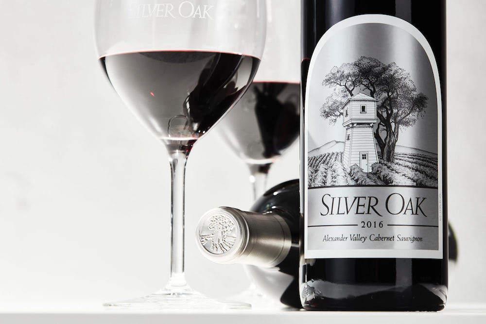 ワイン造りもサステナブルが要に。カリフォルニアワインの最新事情|Forbes JAPAN_1_4