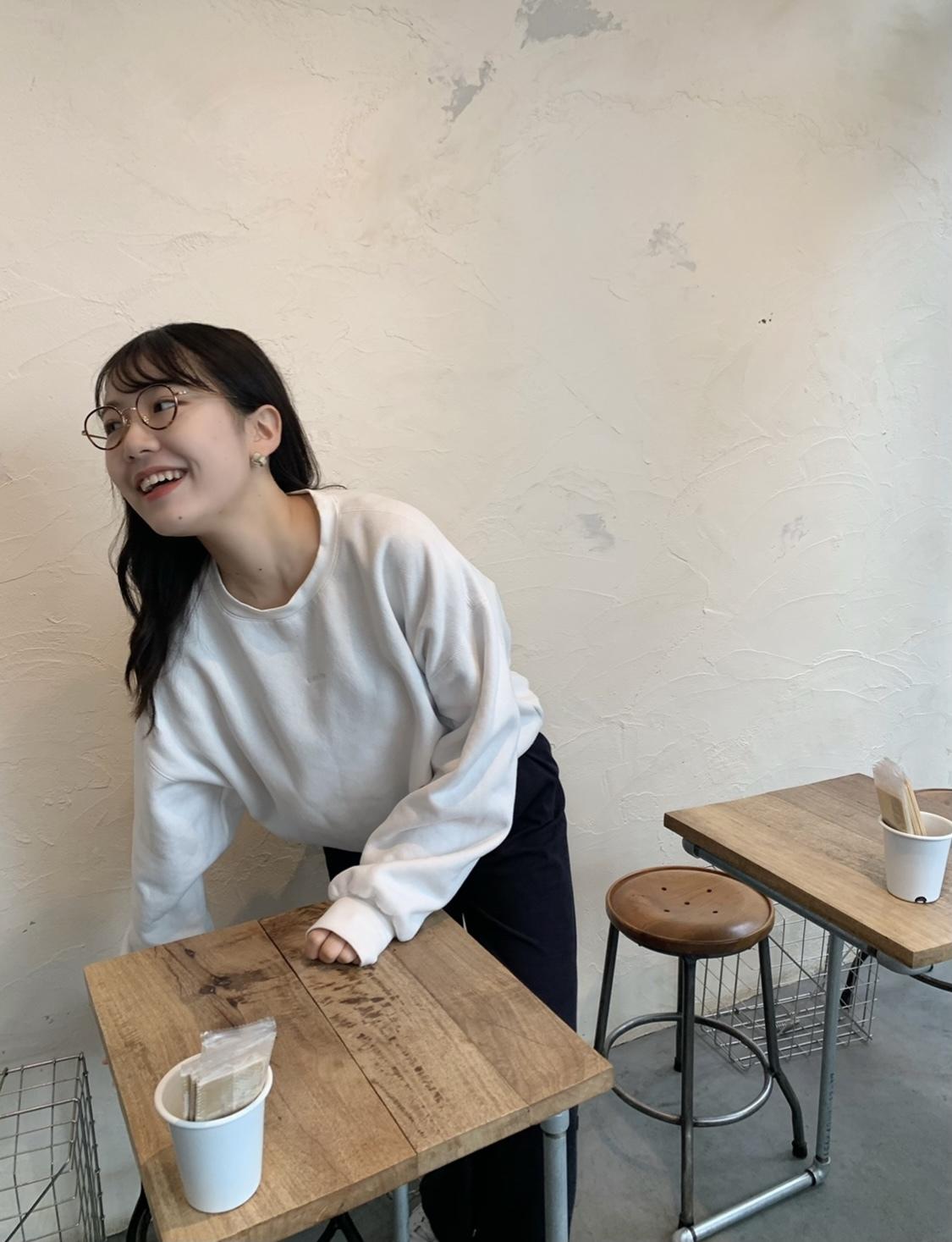 【千葉カフェ】magome coffee project❤︎_1_3
