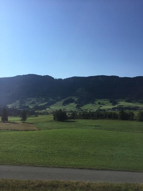 夏休み旅行 day5:ドイツ バイエルン_1_2